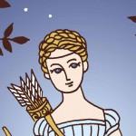 第4回 ギリシア神話の基礎