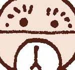 卓球*第2話 来た〜!
