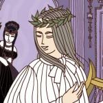 第11回 神話の楽しみ方