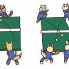 保護中: 296きゅうくつな練習