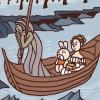 保護中: 第22回 ギリシア神話の名脇役