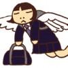 保護中: 天使*第53話 瞑想の効果