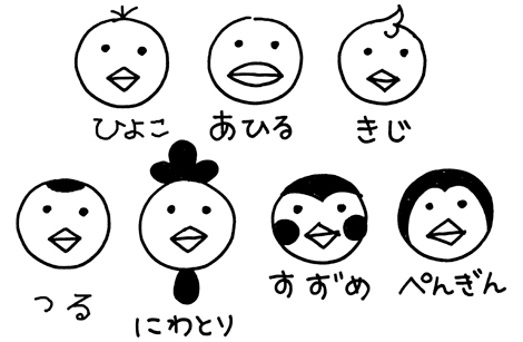 k006masausa_12
