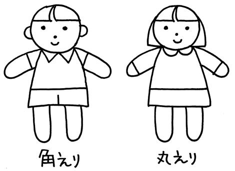 k009masausa_4