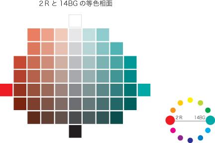 K011masausa_2