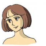 保護中: 漫画教室*第33回 漫画彩色