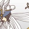 保護中: 52 ペルセウス