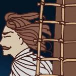 保護中: 56 オデュッセウス