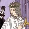 保護中: 第11回 神話の楽しみ方