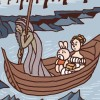 保護中: 神様*第22回 ギリシア神話の名脇役