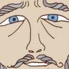 保護中: 神話*第30話 河の神ペーネイオス